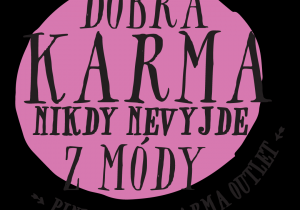 PINK BUBBLE KARMA OUTLET