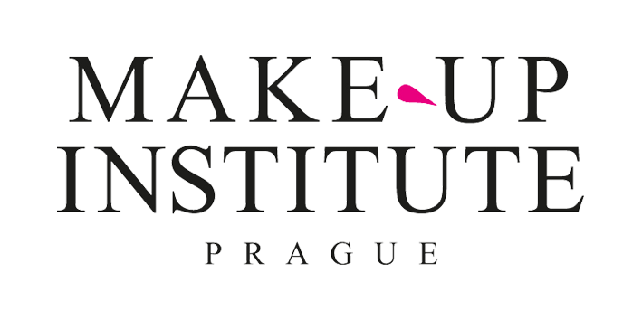 Makeup Institut
