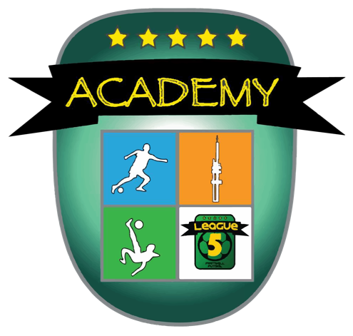 League5 academy